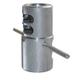 Зачистка для полипропиленовых труб - Зачистка для ПП труб 50-63.